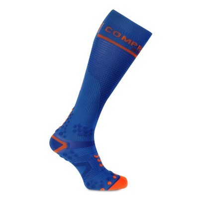 Compressport 3D V2.1 Full Compression Sock