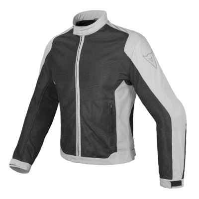 DAINESE G AIR FLUX