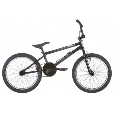 BMX DIAMONDBLCK JOCKER 20