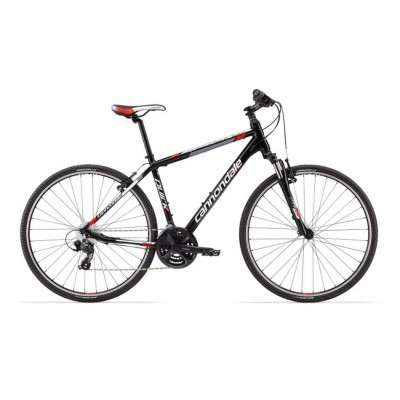 CANNONDALE QUICK CX 5  28''