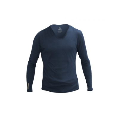 Ultrashirt Modal Long Sleeves